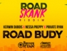 Road Budy (Road S...