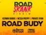 Road Budy (Road Skank Riddim)