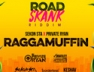 Raggamuffin (Road...
