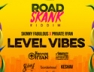 Level Vibes (Road...
