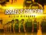 Israel's Concern