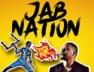 Jab Nation (Paramin Jab Riddim)
