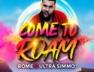 Come To Roam