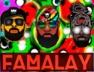 Famalay (Tony Tempo Fete Mix)