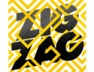 Zig Zag (Shot Master J Refix)
