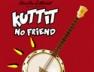 No Friend (Bacchanal Banjo Riddim)