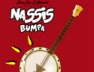 Bumpa (Bacchanal Banjo Riddim)