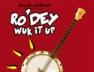 Wuk It Up (Bacchanal Banjo Riddim)