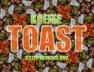 Toast (Jester Carnival Remix)