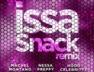 Issa Snack Remix