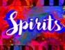 Spirits