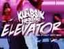 Elevator (Jam Day Riddim)