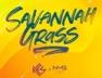 Savannah Grass (N.M.G Road Mix)