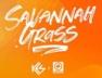 Savannah Grass (Razorshop Road Mix)