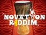 Somebody (Novation Riddim)