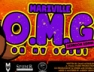 O.M.G (Oh My Gosh) (Bedroom Riddim)
