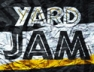 Gym Trainer (Yard Jam Riddim)