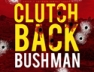 Clutch Back