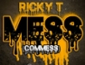 Mess (Commess)