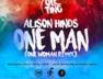 One Man (One Woman Remix) [Ole Ting Riddim]
