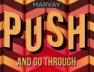 Push & Go Through