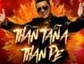 Than Tana Than Pe