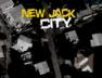 Start The Mas (New Jack City Riddim)