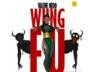 Wung Fu