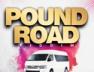 Big Dan (Pound Road Riddim)