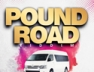 No Risk (Pound Road Riddim)