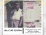 The Sugar (Ole Coll Riddim)
