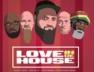 Love In De House