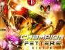 Dutty Hart (Champion Fetters Riddim)