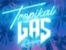 Watch Ova Me (Tropikal Gas Riddim)