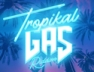 Rude Gyal (Tropikal Gas Riddim)