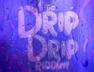 Live For This (Drip Drip Riddim)