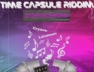 Forever Young (Time Capsule Riddim)