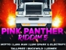 Black People (Pink Panther Riddim)