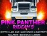 No Waste Man (Pink Panther Riddim)