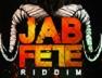 Jab Emancipation (Jab Fete Riddim)