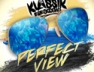Perfect View (Sweet Rihanna Riddim)