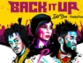 Back It Up (Into You Trinidad Remix)