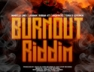 Jab Calling (Burnout Riddim)