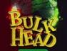 Whip Whap (Bulk Head Riddim)