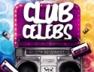 Man Ah Gyalis (Club Celebs Riddim)