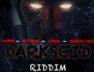 Rukshun (Darkseid Riddim)