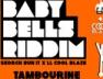 Tambourine (Baby Bells Riddim)