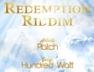 Jocky (Redemption Riddim)