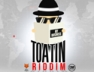Work It (Toatin Riddim)