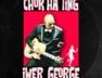 Chok Ha Ting